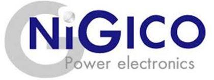 Εικόνα για τον κατασκευαστή NIGICO