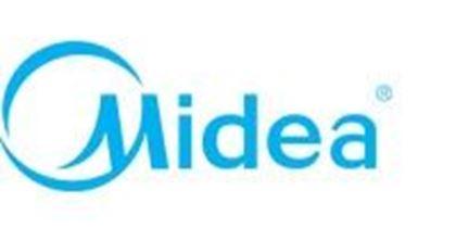 Εικόνα για τον κατασκευαστή MIDEA