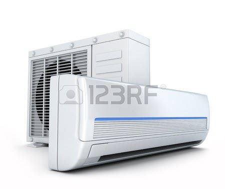 Εικόνα για την κατηγορία AIR CONDITIONS