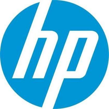 Εικόνα για τον κατασκευαστή Hewlett-Packard