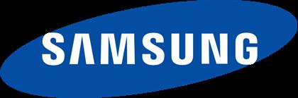 Εικόνα για τον κατασκευαστή Samsung