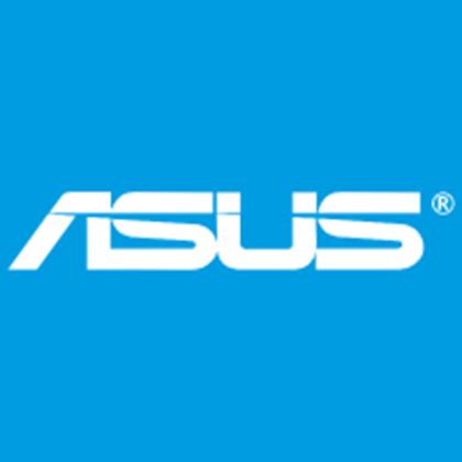 Εικόνα για τον κατασκευαστή ASUS