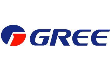 Εικόνα για τον κατασκευαστή GREE