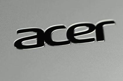 Εικόνα για τον κατασκευαστή ANCER