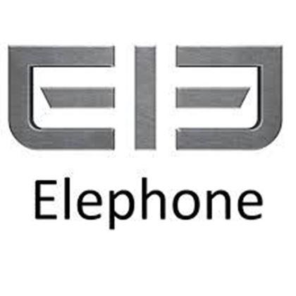 Εικόνα για τον κατασκευαστή elephone