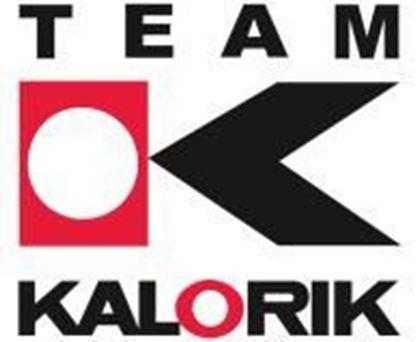 Εικόνα για τον κατασκευαστή kalorik