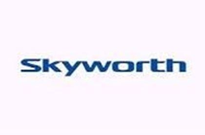 Εικόνα για τον κατασκευαστή SKYWORTH