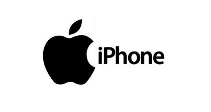 Εικόνα για τον κατασκευαστή APPLE IPHONE