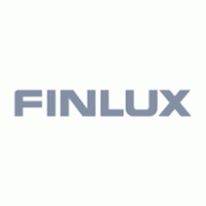 Εικόνα για τον κατασκευαστή FINLUX