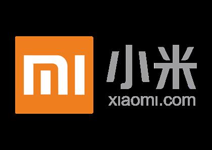 Εικόνα για τον κατασκευαστή XIAOMI
