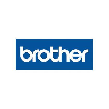 Εικόνα για τον κατασκευαστή BROTHER