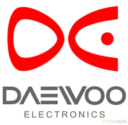 Εικόνα για τον κατασκευαστή DAEWOO