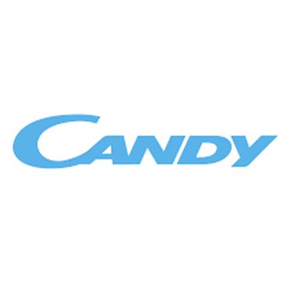 Εικόνα για τον κατασκευαστή CANDY