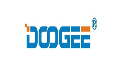 Εικόνα για τον κατασκευαστή DOOGEE