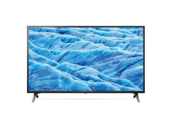 Εικόνα από LG 43UM7100PLB Smart Τηλεόραση LED με Δορυφορικό Δέκτη