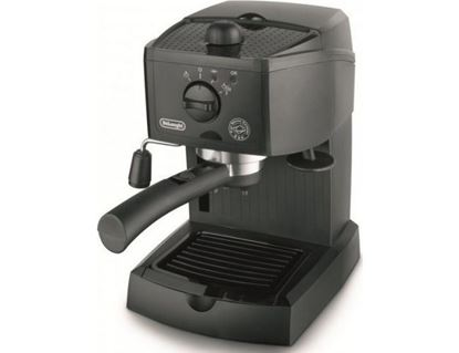 Εικόνα της Καφετιέρα Espresso Delonghi EC151.B