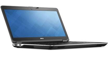 Εικόνα της Dell Latitude E6440 i5-4210M/4GB/320GB/DVD-RW