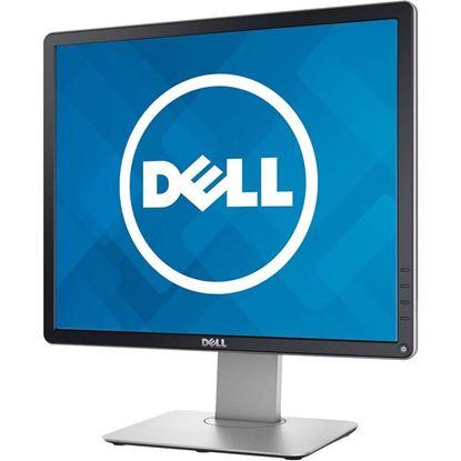 Εικόνα της Specs Dell P1914