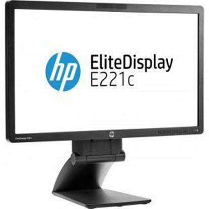 Εικόνα της HP EliteDisplay E221C