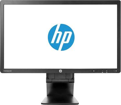 Εικόνα της HP EliteDisplay E231