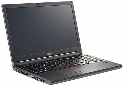 Εικόνα της Fujitsu Lifebook E554 i3-4000M/4GB/320GB/DVDRW