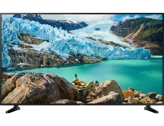 Εικόνα από Samsung UE55RU7092UXXH Ultra HD Smart Τηλεόραση LED