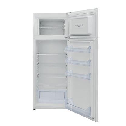 Εικόνα της Finlux FΧRΑ 270++ Δίπορτο Ψυγείο