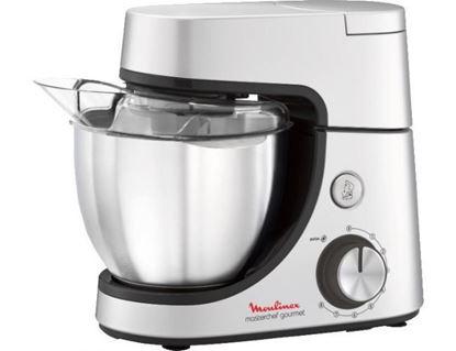 Εικόνα της Moulinex QA530D Κουζινομηχανή