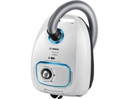 Εικόνα της Bosch BGLS4SIL1 Ηλεκτρική Σκούπα