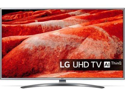 Εικόνα της LG 86UM7600 Ultra HD Smart Τηλεόραση LED
