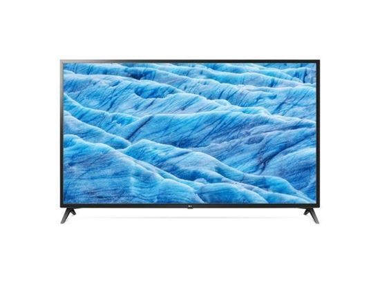 Εικόνα από LG 70UM7100PLA Ultra HD Smart Τηλεόραση LED