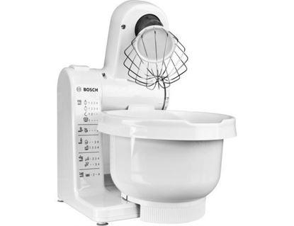 Εικόνα της Bosch MUM 4830 Κουζινομηχανή